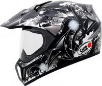 Мотошлем Shiro MX-310