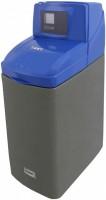 Фильтр для воды BWT AQUADIAL Softlife Multi K25