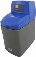 Фильтр для воды BWT AQUADIAL Softlife Multi K20