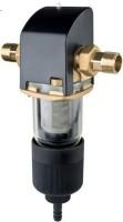 Фильтр для воды Atlas Filtri HiDROFiL B 1 1/4