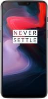 Фото - Мобильный телефон OnePlus 6 256GB