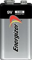 Аккумуляторная батарейка Energizer Max 1xKrona