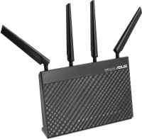 Wi-Fi адаптер Asus 4G-AC68U