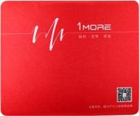 Коврик для мышки Xiaomi 1More Mouse Pad
