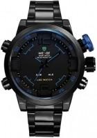 Наручные часы Weide Sport Blue