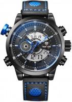 Наручные часы Weide Premium Blue