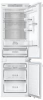Встраиваемый холодильник Samsung BRB260135WW