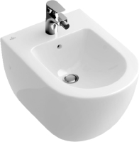 Биде Villeroy & Boch Verity Design 540300