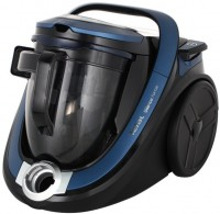 Пылесос Tefal Silence Force Cyclonic TW7681