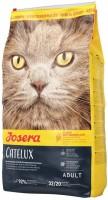 Корм для кошек Josera Catelux 10 kg