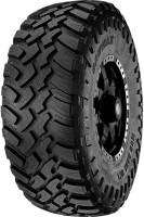 Шины Gripmax Mud Rage M/T 285/75 R16 126Q