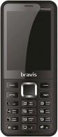 Мобильный телефон BRAVIS C280