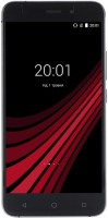 Мобильный телефон Ergo A556 Blaze