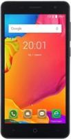 Мобильный телефон Ergo B500 First