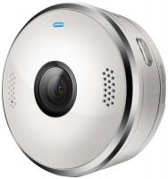 Action камера Motorola VerveCam