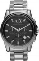 Наручные часы Armani AX2092