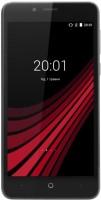 Мобильный телефон Ergo B501 Maximum
