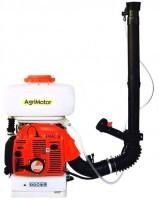 Опрыскиватель AgriMotor 3WF-600C
