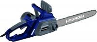 Пила Hyundai HTRE 2240