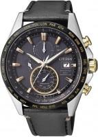 Наручные часы Citizen AT8158-14H