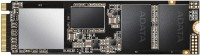 SSD накопитель A-Data ASX8200NP-240GT-C