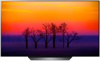 Телевизор LG OLED65B8