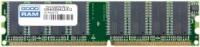 Оперативная память GOODRAM DDR