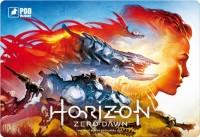 Коврик для мышки Pod myshku Horizon Zero Dawn