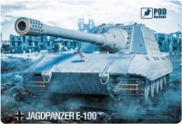 Коврик для мышки Pod myshku Jagdpanzer