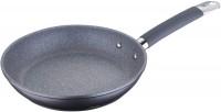 Сковородка Bergner BGMP-3258