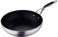 Сковородка Bergner BGMP-7955