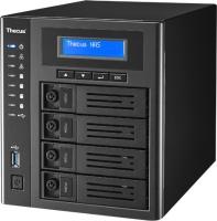 NAS сервер Thecus W4810