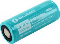 Аккумуляторная батарейка Olight ORB266C45 4500 mAh