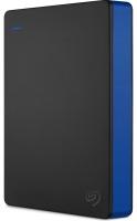 Жесткий диск Seagate STGD4000400