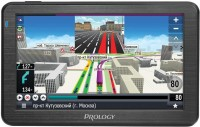 Фото - GPS-навигатор Prology iMap-A540