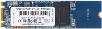 SSD накопитель AMD R5M120G8