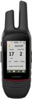 GPS-навигатор Garmin Rino 750