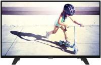 Фото - Телевизор Philips 40PFS4052