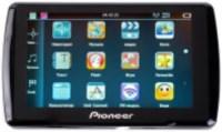 GPS-навигатор Pioneer X55