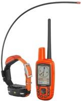 GPS-навигатор Garmin Astro 430+T5
