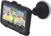 Фото - GPS-навигатор SmartGPS SG720 Truck EU