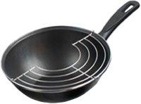 Сковородка Vitrinor Black 1102537