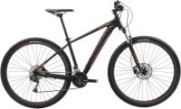 Велосипед ORBEA MX 40 29 2018