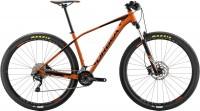 Велосипед ORBEA Alma H50 27.5 2018