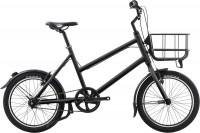 Велосипед ORBEA Katu 40 2018