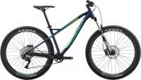 Велосипед ORBEA Laufey 27+ H30 2018
