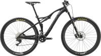 Велосипед ORBEA Occam TR H30 2018