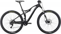 Велосипед ORBEA Occam TR H50 2018