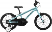 Детский велосипед ORBEA MX 16 2018