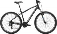 Велосипед ORBEA Sport 30 2018